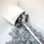 4 Signs A Professional Needs To Clean The Dryer Vents