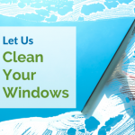 Achieve The Cleanest Windows Ever! ✨