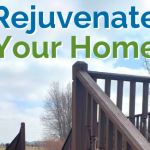 Renew Your Home's Exterior! 🏡